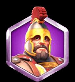 Belisarius 1