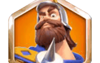 Charles Martel 1