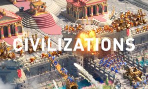 Best Civilizations in Rise of Kingdoms (For New Players)