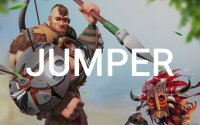 jumper rise of kingdoms
