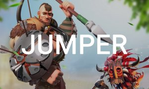What is Jumper Account & Jumping?