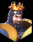 richard rise of kingdoms
