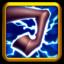 Thunderous Force